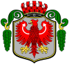 Herb Barlinek