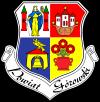 Herb powiatu górowski