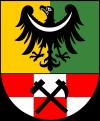 Herb powiatu złotoryjski