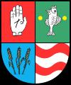 Herb powiatu brodnicki