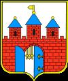 Herb powiatu Bydgoszcz