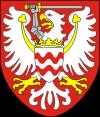 Herb powiatu chełmiński