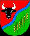 Herb powiatu grudziądzki
