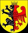 Herb powiatu inowrocławski