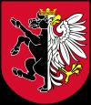 Herb powiatu nakielski