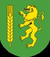 Herb powiatu kutnowski