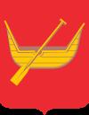 Herb powiatu Łódź