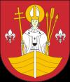 Herb powiatu łódzki wschodni