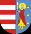 Herb powiatu opoczyński
