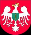 Herb powiatu piotrkowski