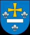 Herb powiatu Skierniewice