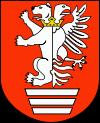 Herb powiatu biłgorajski
