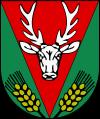 Herb powiatu hrubieszowski