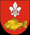 Herb powiatu krasnostawski