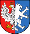 Herb powiatu lubartowski