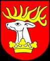 Herb powiatu lubelski