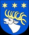 Herb powiatu rycki