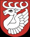 Herb powiatu świdnicki