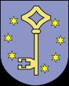 Herb powiatu gorzowski