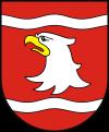 Herb powiatu międzyrzecki