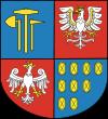 Herb powiatu bocheński