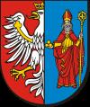Herb powiatu chrzanowski