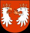 Herb powiatu gorlicki