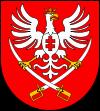 Herb powiatu miechowski