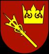 Herb powiatu nowotarski