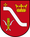 Herb powiatu proszowicki