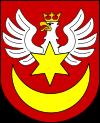 Herb powiatu tarnowski