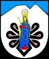 Herb powiatu tatrzański