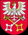 Herb powiatu wadowicki