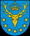 Herb powiatu kozienicki