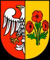 Herb powiatu makowski