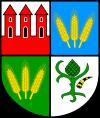 Herb powiatu przasnyski