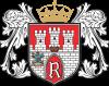 Herb powiatu Radom