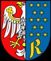 Herb powiatu radomski
