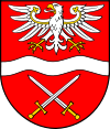 Herb powiatu sochaczewski
