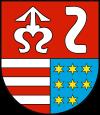 Herb powiatu szydłowiecki