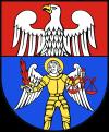 Herb powiatu wołomiński