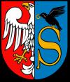 Herb powiatu zwoleński