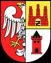 Herb powiatu żyrardowski