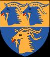 Herb powiatu kędzierzyńsko-kozielski