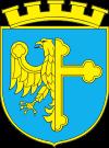 Herb powiatu Opole