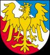 Herb powiatu prudnicki