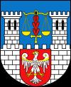 Herb powiatu jarosławski