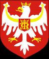 Herb powiatu jasielski