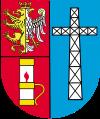 Herb powiatu krośnieński