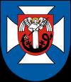 Herb powiatu łańcucki